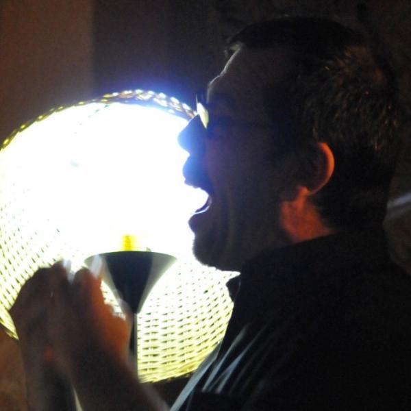 conteur storyteller vincent gougeat bougies recadr