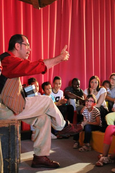 conteur storyteller vincent gougeat foret creil (3)
