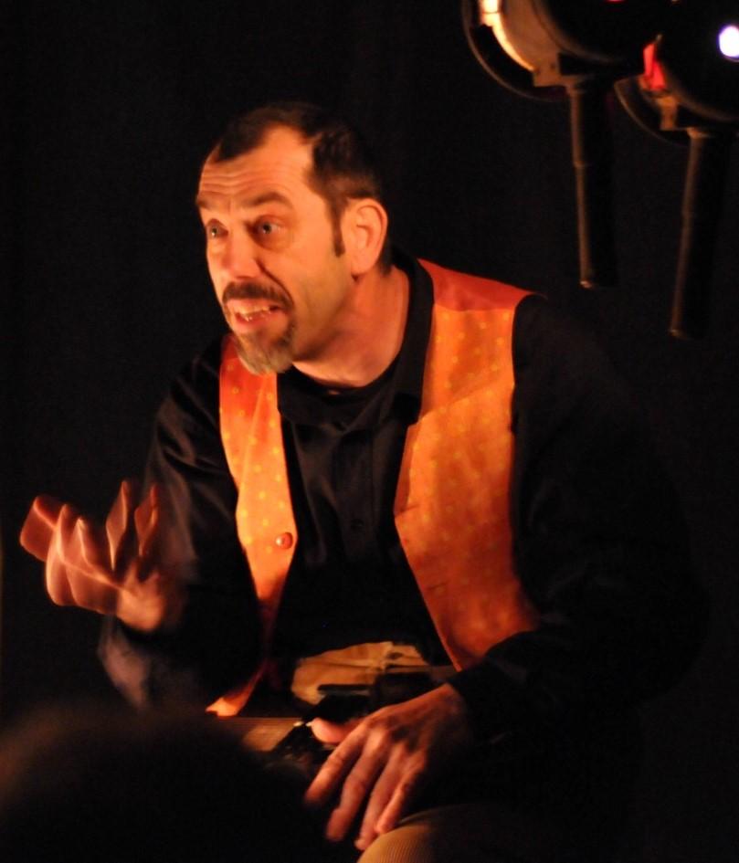 conteur storyteller vincent gougeat vincent bougies (2)