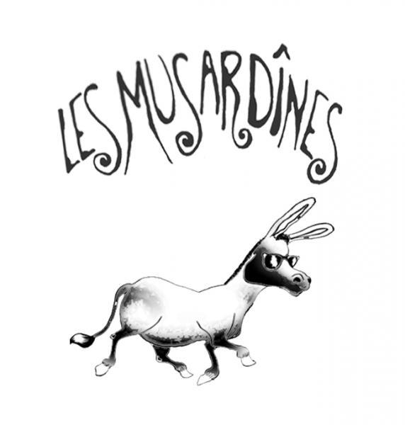 logo_Musard