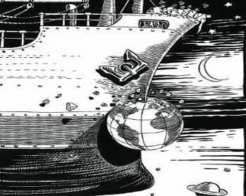 bateau-globe.jpg