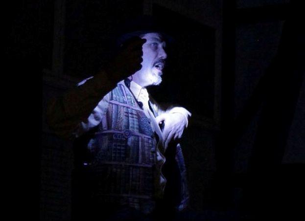 Conteur storyteller vincent gougeat led recadr2