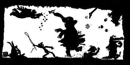 Conteur storyteller vincent gougeat ombre chinoise 2 1
