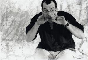 Conteur storyteller vincent gougeat rueuil