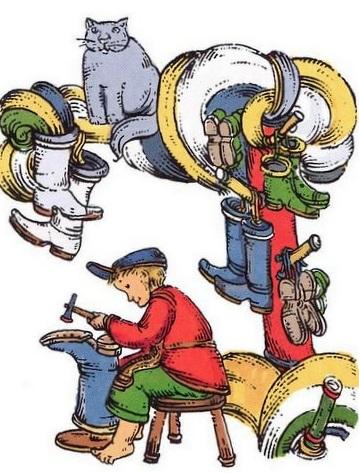 Conteur storyteller vincent gougeat victor cordonnier couleur